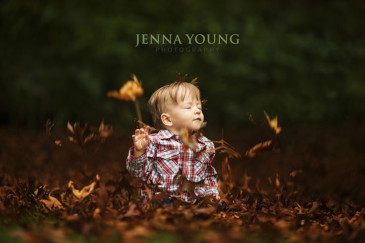 Images by Jenna Young Photography https://www.facebook.com/jennayoungphotographyanddesign