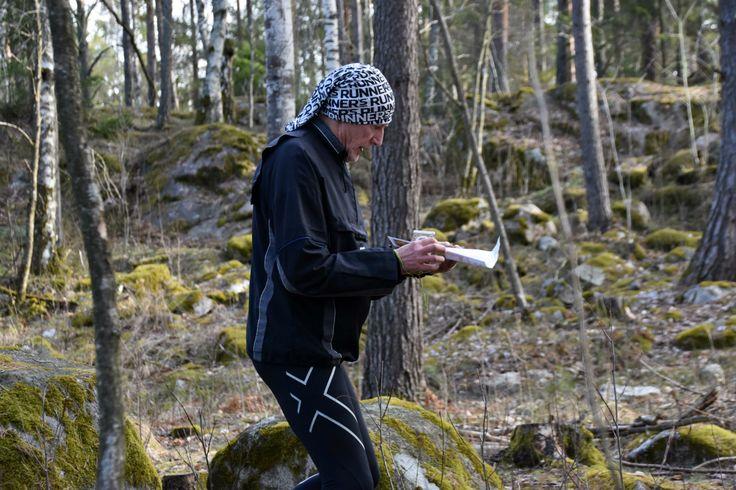 Veteran OL - www.stefansphotos.se