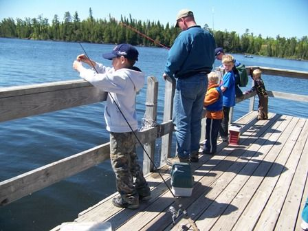 1000 images about fishing in the midwest on pinterest for Shabbona lake fishing report
