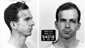 Las teorías de la conspiración del asesinato de Kennedy | Cachicha.com