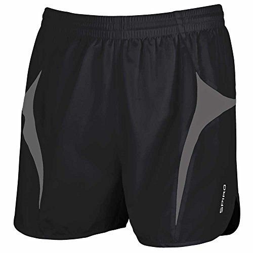 17 Best ideas about Mens Running Shorts on Pinterest | Mens gym ...