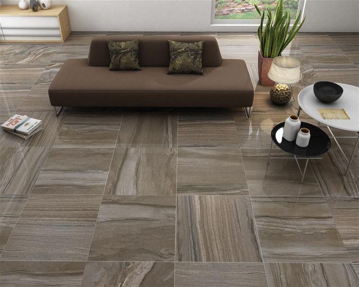 69 best Tiles for Living Room images on Pinterest | Living room ...