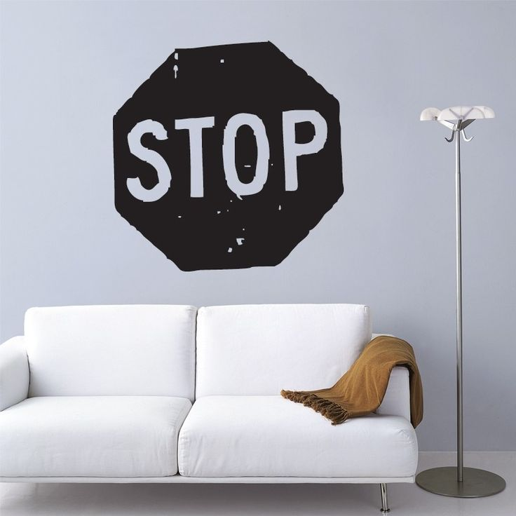 17 meilleures id es propos de panneau stop sur pinterest arbres de no l b - Combien de panneau stop dans paris ...
