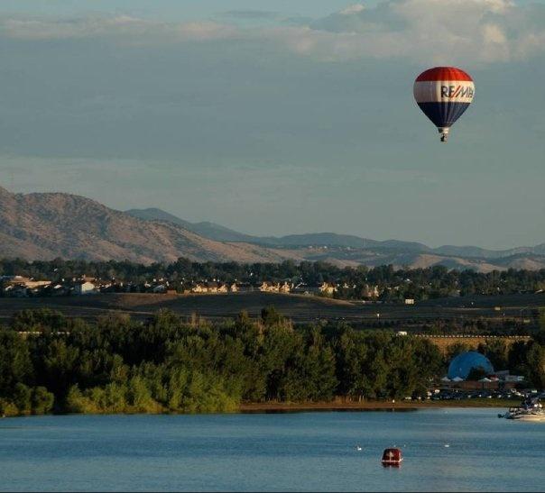 Littleton Colorado: 56 Best Images About ReMax