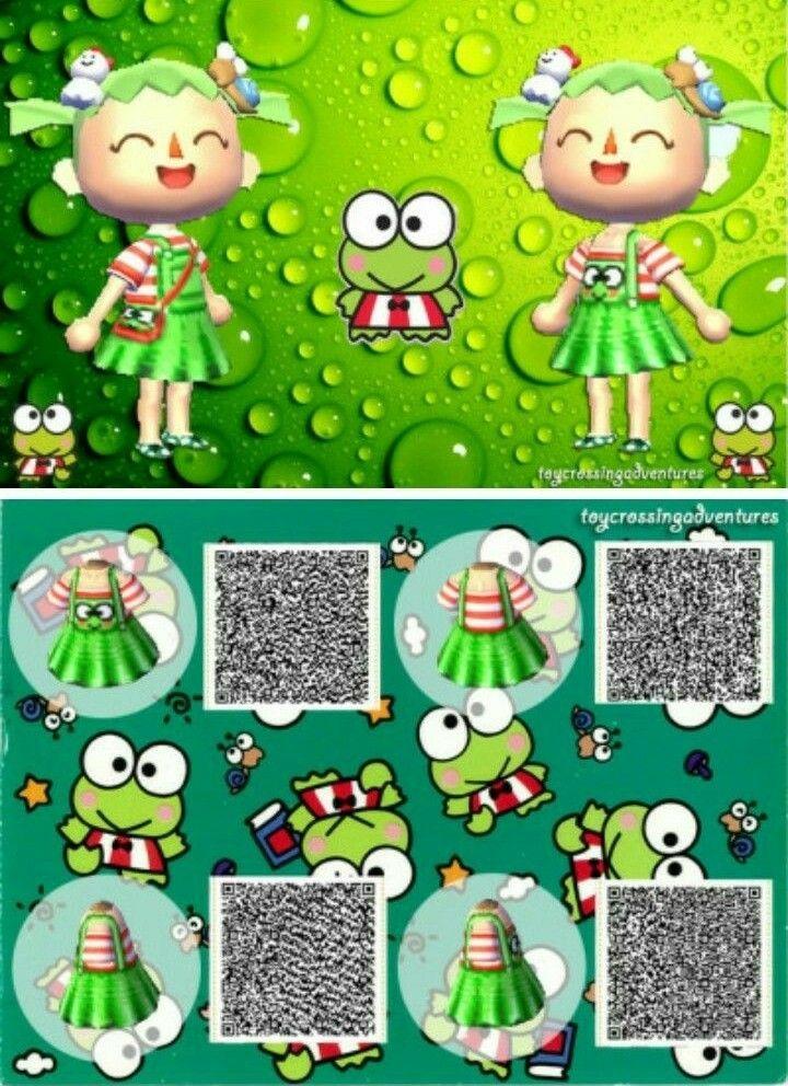 Animal Crossing New Leaf Wallpaper Naughty Boy Pentagon Acnl Animal Crossing Qr Codes