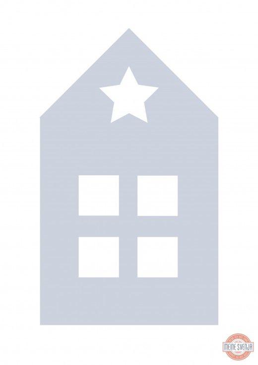 25 unique vorlage ideas on pinterest matchbox template. Black Bedroom Furniture Sets. Home Design Ideas