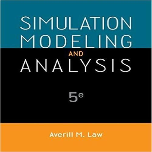 79 best soluution manual images on pinterest banks book shelves simulation modeling and analysis 5th edition by law solutions manual fandeluxe Image collections