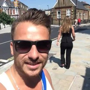 During an interview with BBC's Newsnight, Comedian Daniel O'Reilly has announced that he will be pulling the plug on his controversial character, Dapper Laughs saying that 'It was a type of comedy he shouldn't have been doing'. After ITV scrapped his TV show, and his February tour being cancelled, the comedian has had to force …