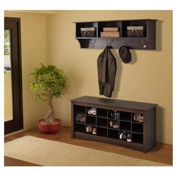 best 25 entryway shoe bench ideas on pinterest entryway shoe storage entryway ideas shoe. Black Bedroom Furniture Sets. Home Design Ideas