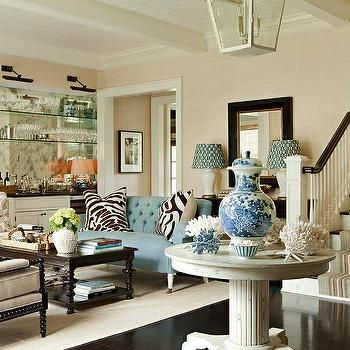 247 best Classic Contemporary images on Pinterest Texas girls