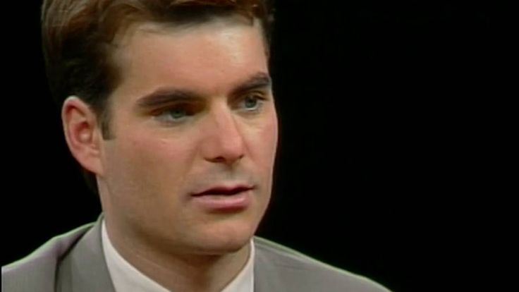 See our new post (Jeff Gordon interview on Charlie Rose (1997)) which has been published on (Collectible and Memorabilia Shop) Post Link (http://jeffgordoncollectibles.com/jeff-gordon-interview-on-charlie-rose-1997/)  Please Like Us and follow us on Facebook @ https://www.facebook.com/livescores/