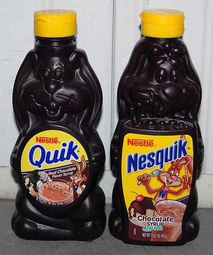 Nestle Quik   90's   Pinterest