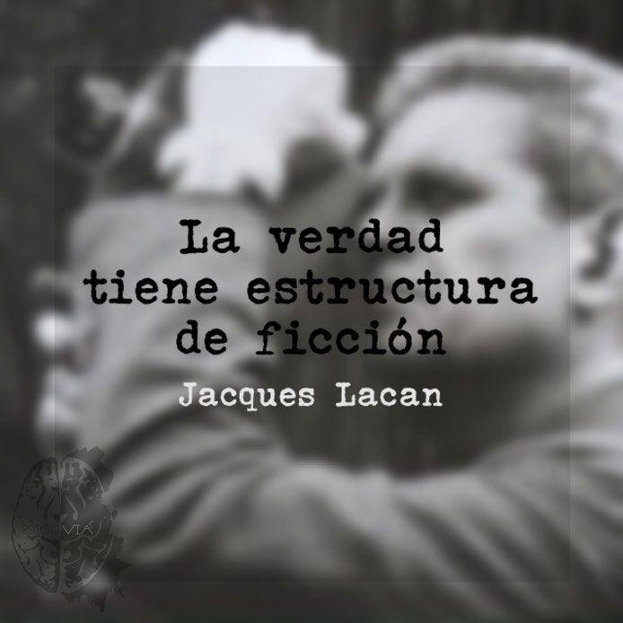 #quotes #psicoquotes #lacan