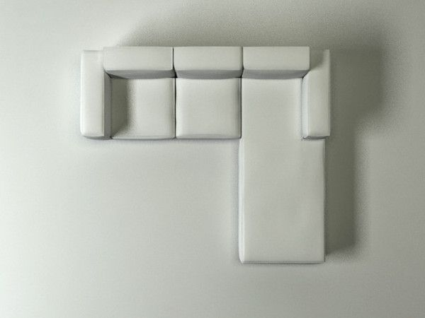 top-view-sofa-set-5.jpg (600×450)