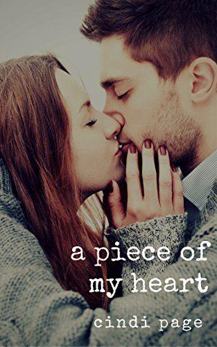 A Piece of My Heart (Full Circle Book 1) by Cindi Page https://www.amazon.com/dp/B01E7Z7HGI/ref=cm_sw_r_pi_dp_ipFqxb84QGYN8