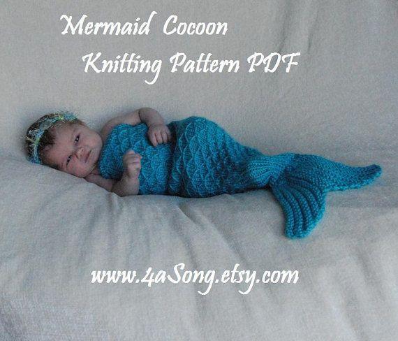 Die 44 besten Bilder zu Knitting auf Pinterest   Baby Stricken ...