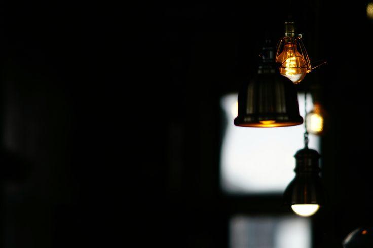 lamp of Jeju 901 cafe Jeju Island, South Korea Jeju City 1100ro 2977-8