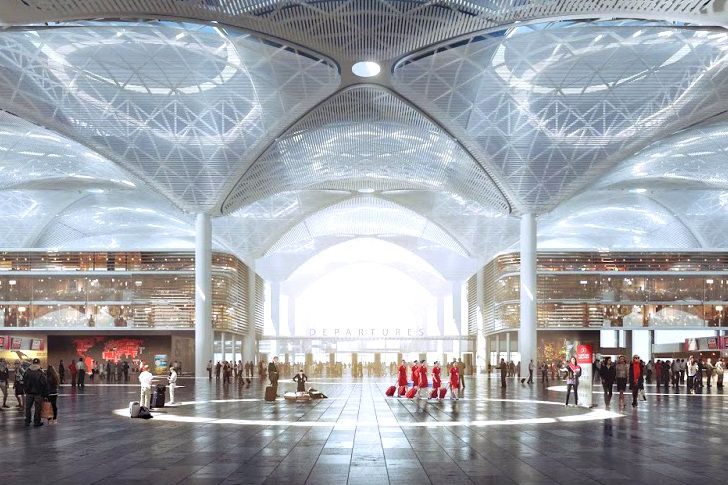 Istanbul-Grand-Airport-Grimshaw-Haptic-Nordi-Architects