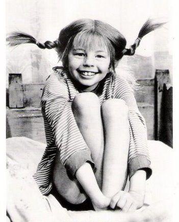 Pippi!!!