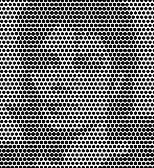 ilusion optica mirar-desde-una-distancia