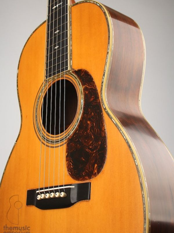 Vintage Martin 00 45 1926 Vintage Guitars For Sale Guitar Martin Guitar