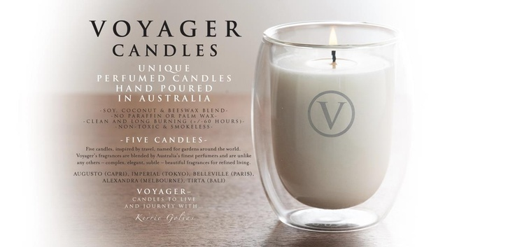voyagercandles.com