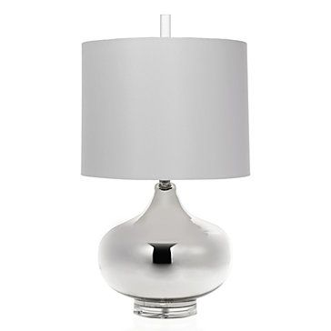 Sabrina Table Lamp Awesome Design