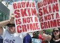 Indicó que nunca se debe usar el perfil racial