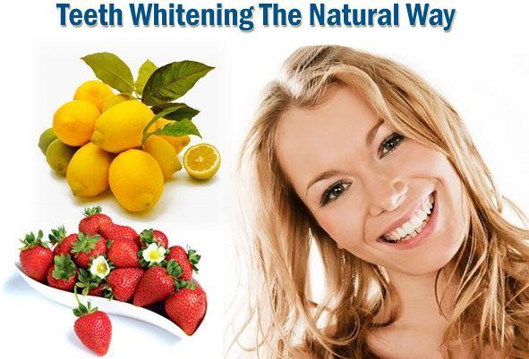 Natural-Teeth-Whitening
