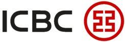 """El Banco Industrial y Comercial de China (ICBC; en chino simplificado: 中国工商银行; en chino tradicional: 中國工商銀行; ... en inglés: Industrial and Commercial Bank of China Ltd.) es el banco más grande de China y el mayor banco del mundo por capitalización de mercado. Es uno de los """"Cuatro Grandes"""" bancos comerciales de propiedad estatal (los otros tres son el Banco de China, el Banco Agrícola de China, y el Banco de Construcción de China)."""