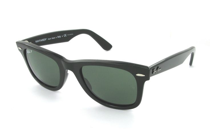 Best 50+ Sunglasses images on Pinterest   Ray ban glasses, Ray ban ... f339e8f43b