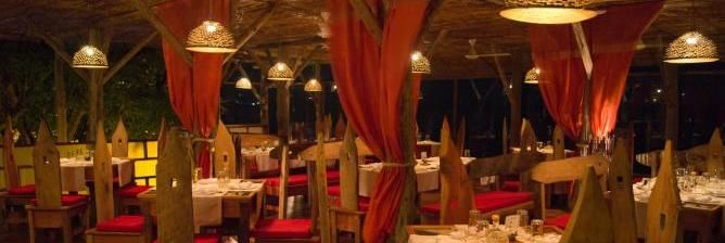Eating Out in Dar-es-Salaam: 10 Restaurants You Should Try