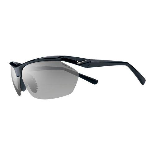 Nike Men's Tailwind Running Sunglasses