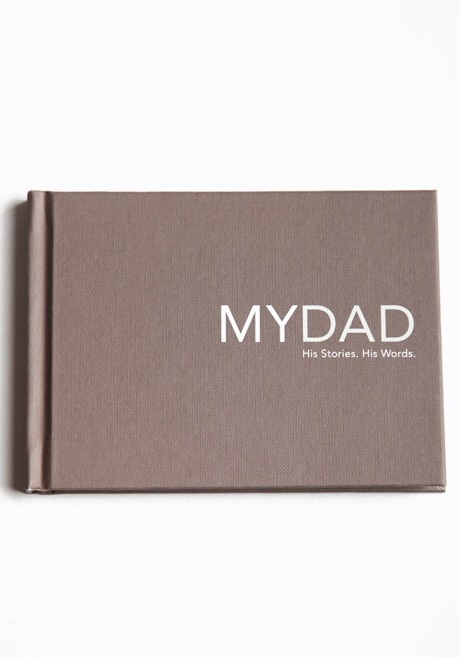 fathers day talk ideas lds