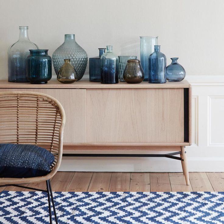 Die besten 25+ Dänisches interior Ideen auf Pinterest Dänischer - dänisches bettenlager küchen