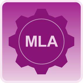 MLA Citation Maker