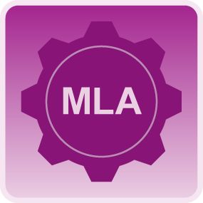 mla citation maker college Currently, there are many free apa citation generators available several universities create them and provide them for free to use and some commercial.