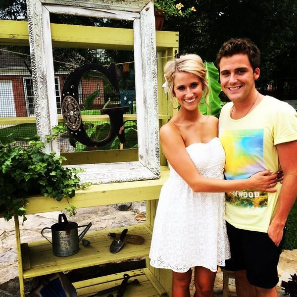 60 best caleb and kelsey grimm images on pinterest