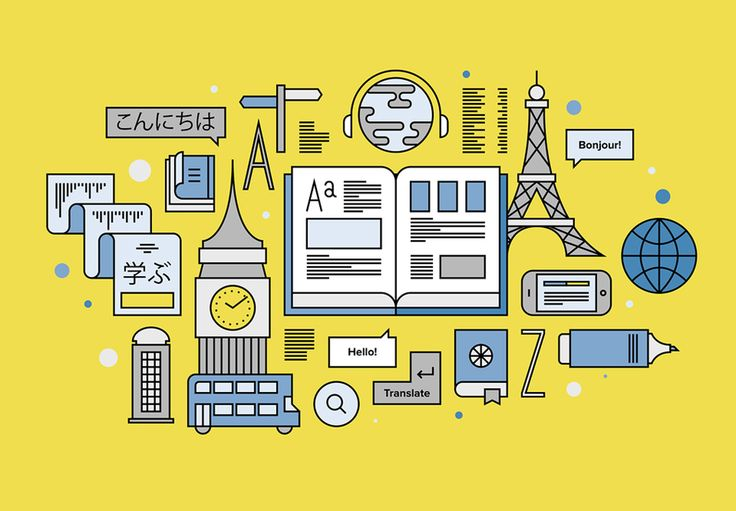 Classroom Based Web Design Course ~ Best english language learners images on pinterest