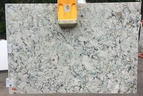 YK Stone Center | Denver Granite Remnants | Current Denver Stone Inventory