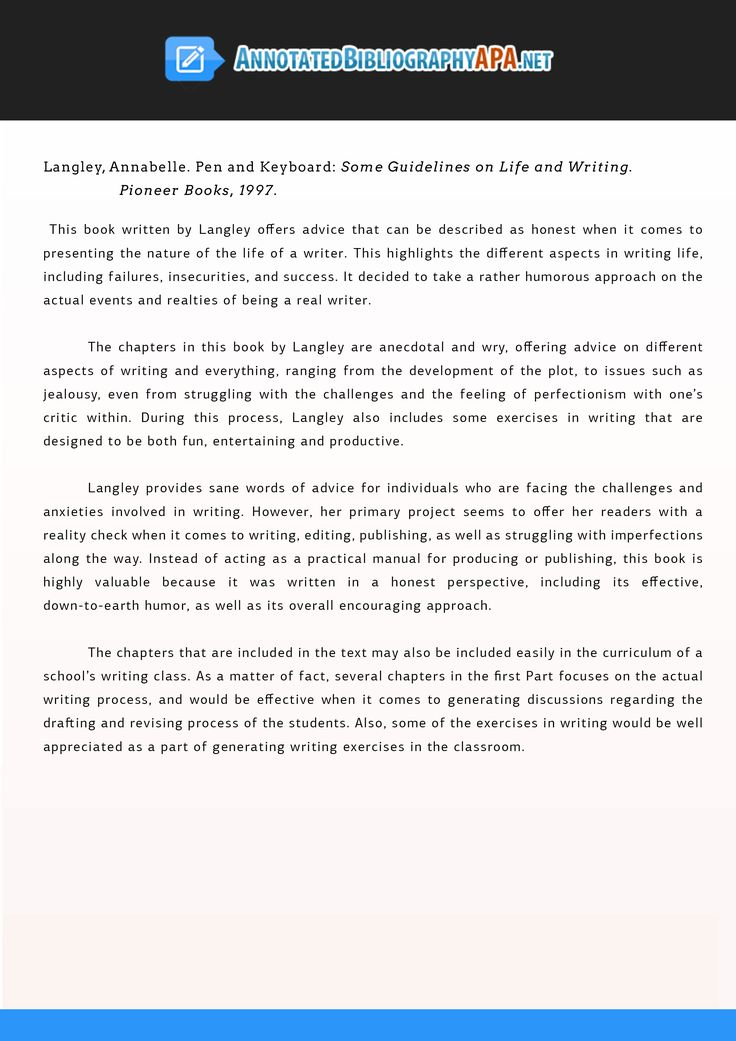 See this flawless Harvard annotated bibliography example to make - copy noc letter format for handover