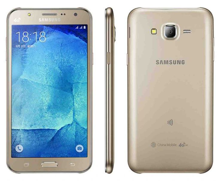 Samsung Galaxy J7 2016 (Gold) http://nisatele.com/index.php?main_page=products_new&disp_order=6&page=2