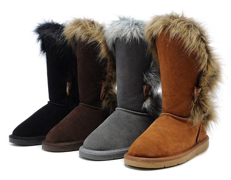 ugg boots sale 38