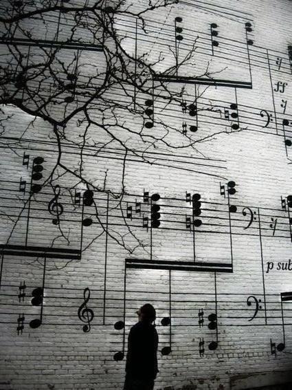 http://streetiam1.com/2013/10/09/twitter-brokentale-music-street-art/