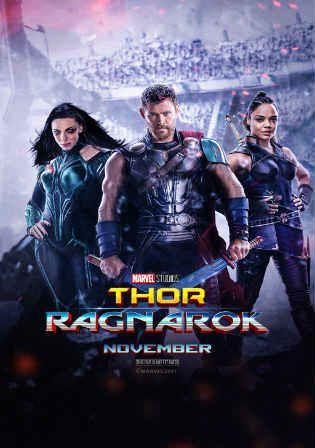 english movies hd 2017