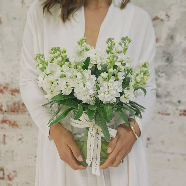 http://www.myflowerroom.com.au/ - My Flower Room is an ace service of online flower delivery in Melbourne that delivers flowers on time and at affordable prices.