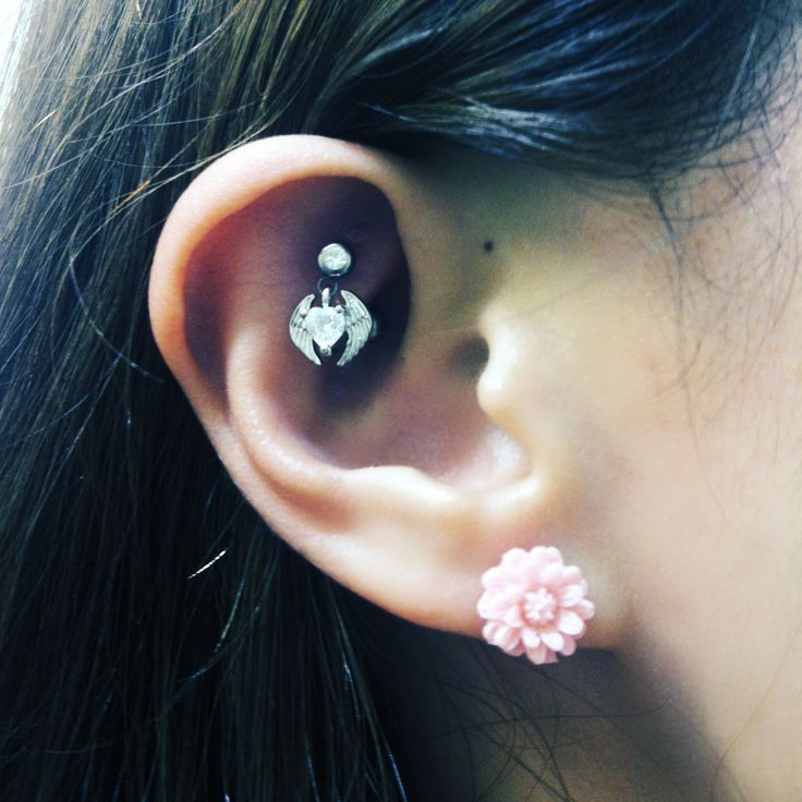 my second Rook.