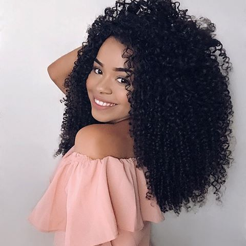 top quality indian virgin hair kinky curly weave 4 bundles,factory direct sale 100 human hair extensions