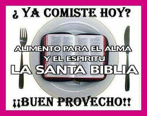 El Matrimonio Santa Biblia : Images about biblia on pinterest god tes and amor