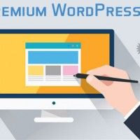 10 Best Premium WordPress Themes for Your Blog